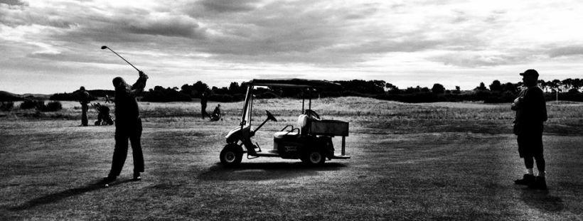 bw-golf